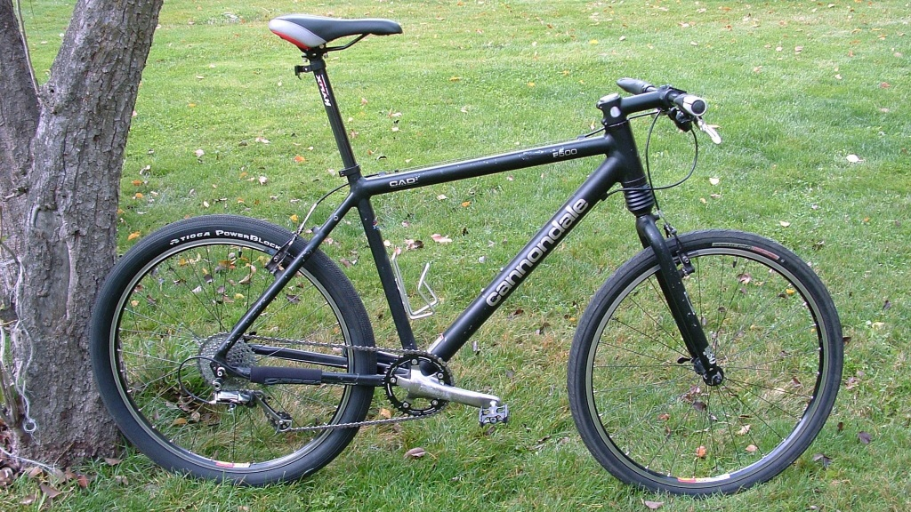 Post your F and Caffeine series bike-201510-1-.jpg