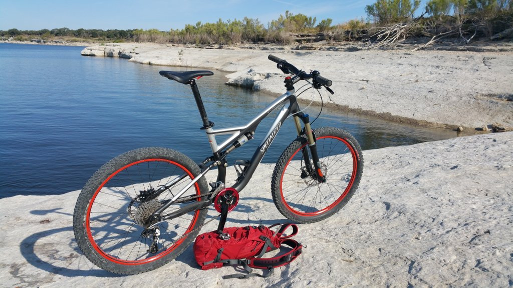 Used bike? Full suspension? I am looking****-20151003_100906%5B2%5D.jpg
