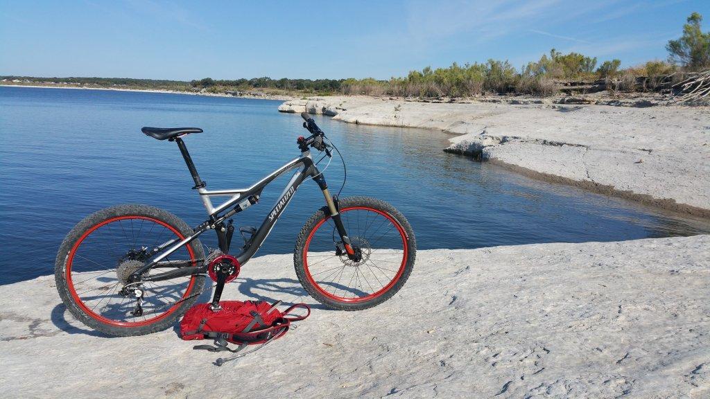 Used bike? Full suspension? I am looking****-20151003_100918%5B1%5D.jpg