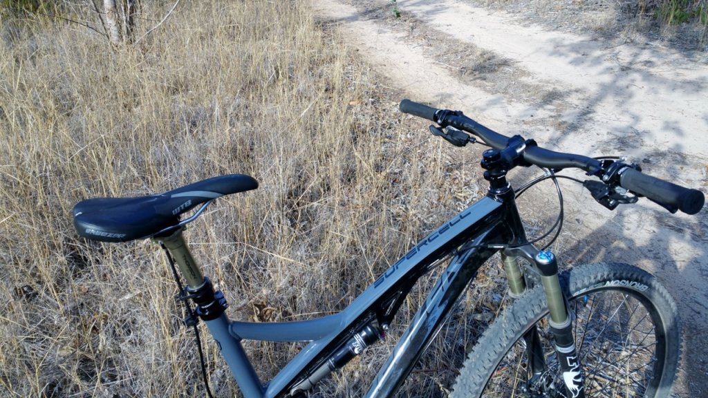 Post Pictures of your 29er-20151006_163149-1280x720-.jpg