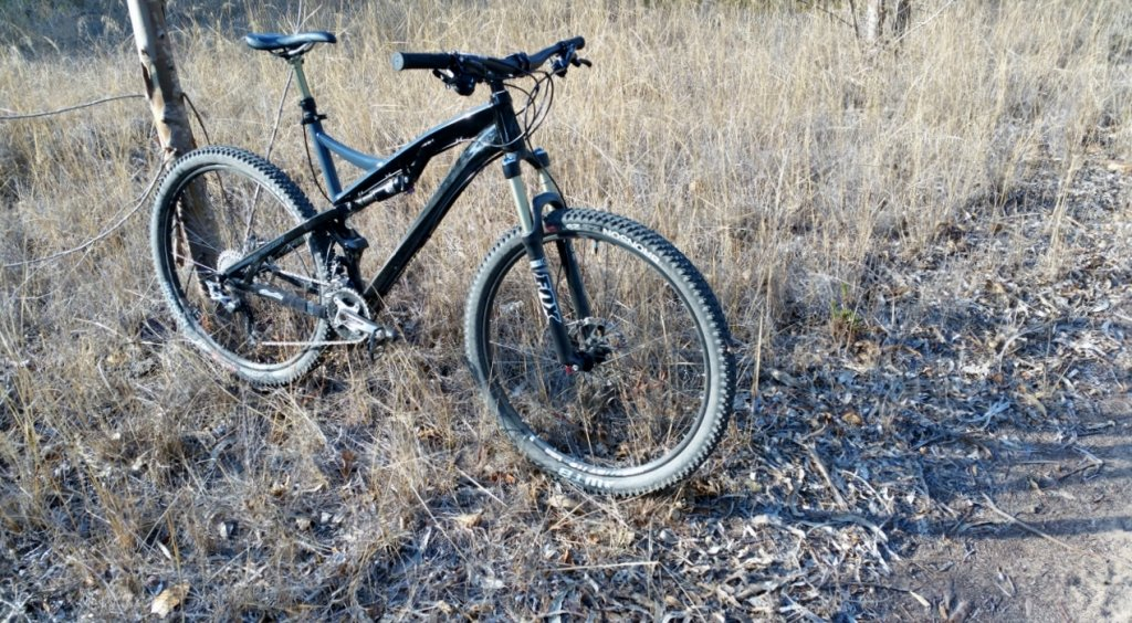 Post Pictures of your 29er-20151006_163222-1280x720-.jpg