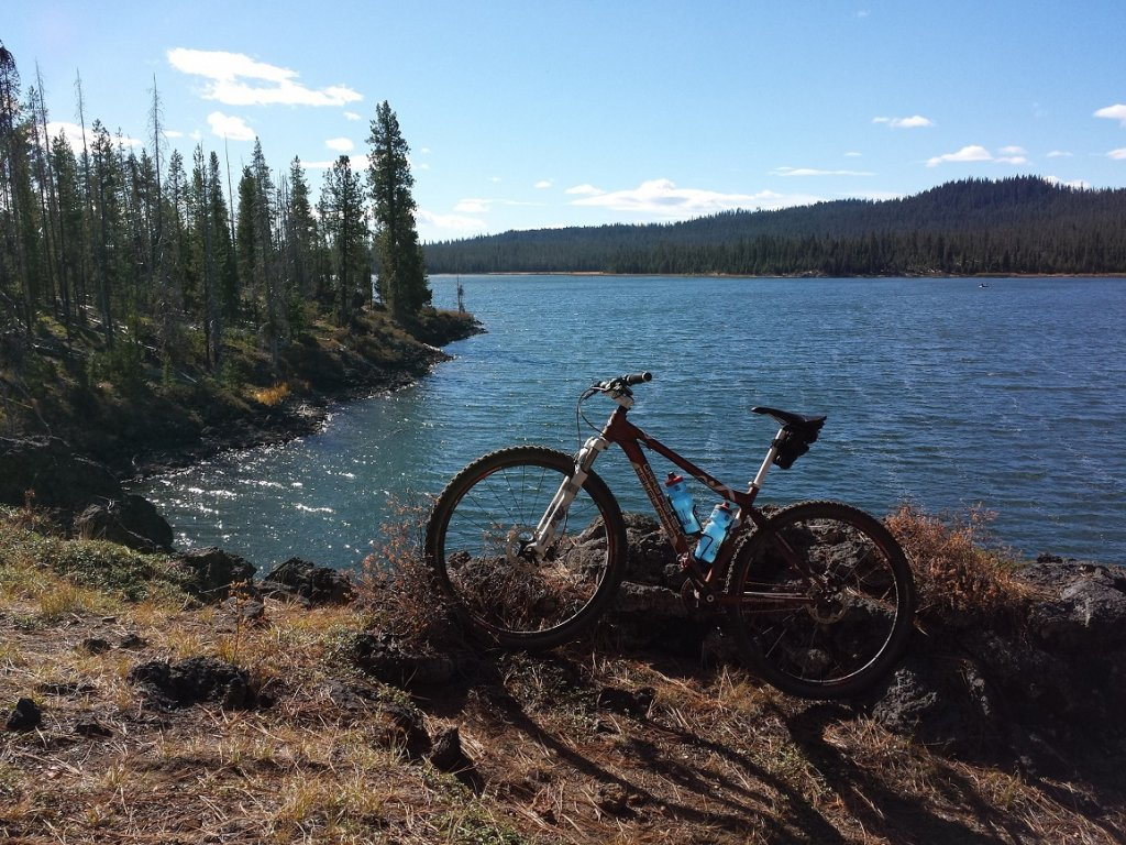Share your LATEST SS ride...Pics and words-20151010_121004.jpg
