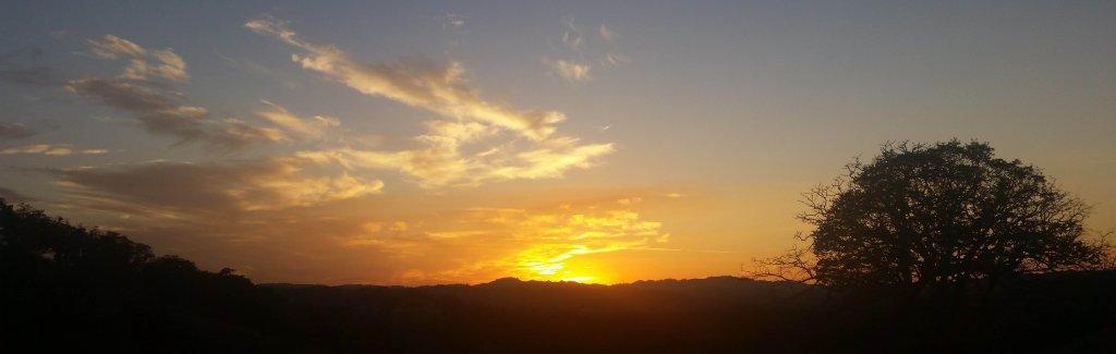 Sunrise or sunset gallery-20151013_182745.jpg