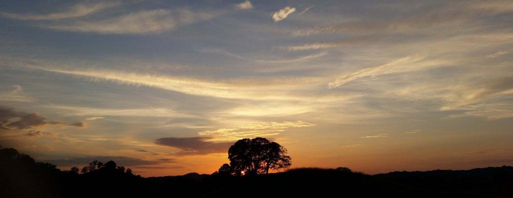 Sunrise or sunset gallery-20151014_182339.jpg