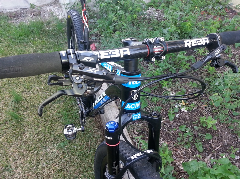 Post Pictures of your 29er-20151023_080749.jpg