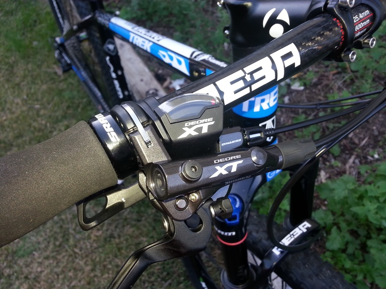 Post Pictures of your 29er-20151023_080900.jpg