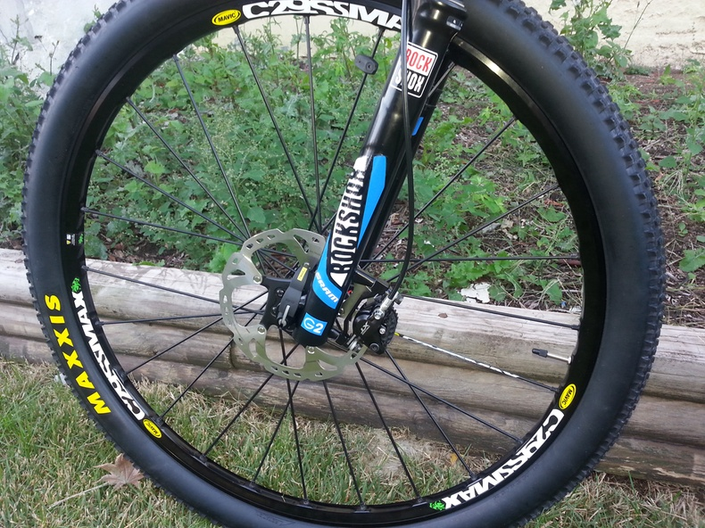 Post Pictures of your 29er-20151023_081023.jpg
