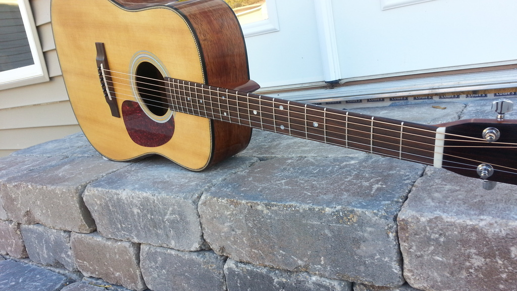 Guitars and Amps-20151025_163023.jpg