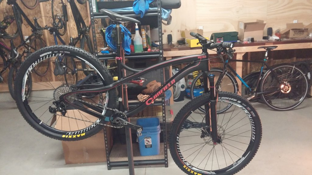 Canfield Brothers EPO Carbon 29er-20151029_213856.jpg