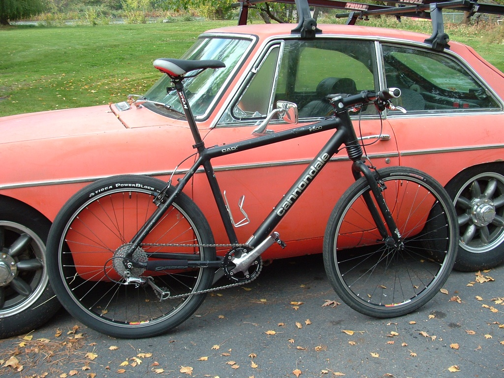 26ers over 10 years old-201510_15_.jpg