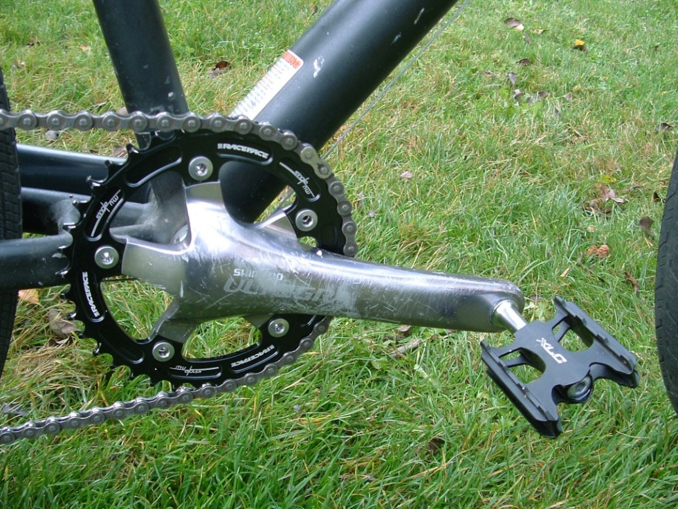 26ers over 10 years old-201510_5_.jpg