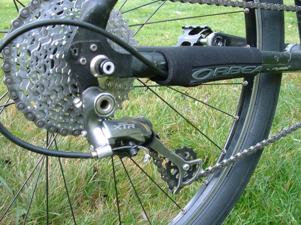 26ers over 10 years old-201510_6_.jpg