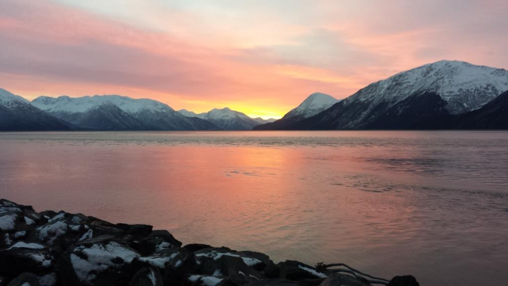 Daily Alaska mtb picture thread-20151101_080922.jpg