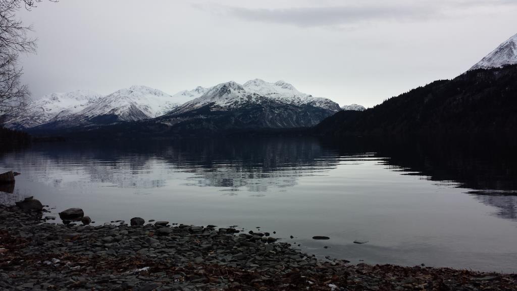 Daily Alaska mtb picture thread-20151101_143929.jpg