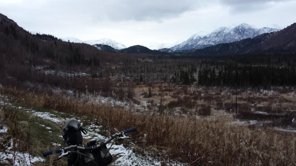 Daily Alaska mtb picture thread-20151101_162858.jpg