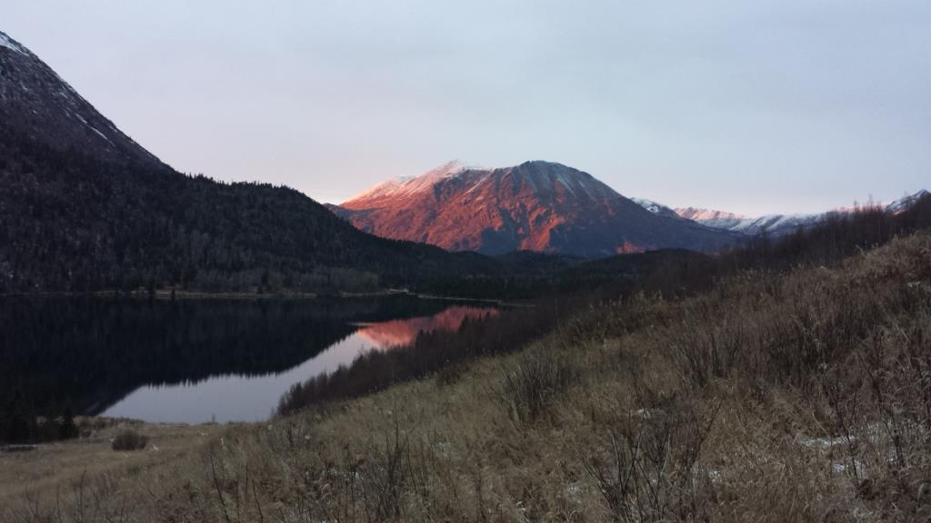 Daily Alaska mtb picture thread-20151101_165511.jpg