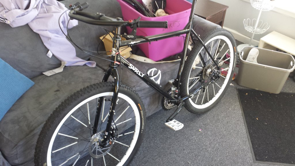 Lets see some blinged out wheelsets..I9,CK,Hope..anything goes!-20151102_142512.jpg