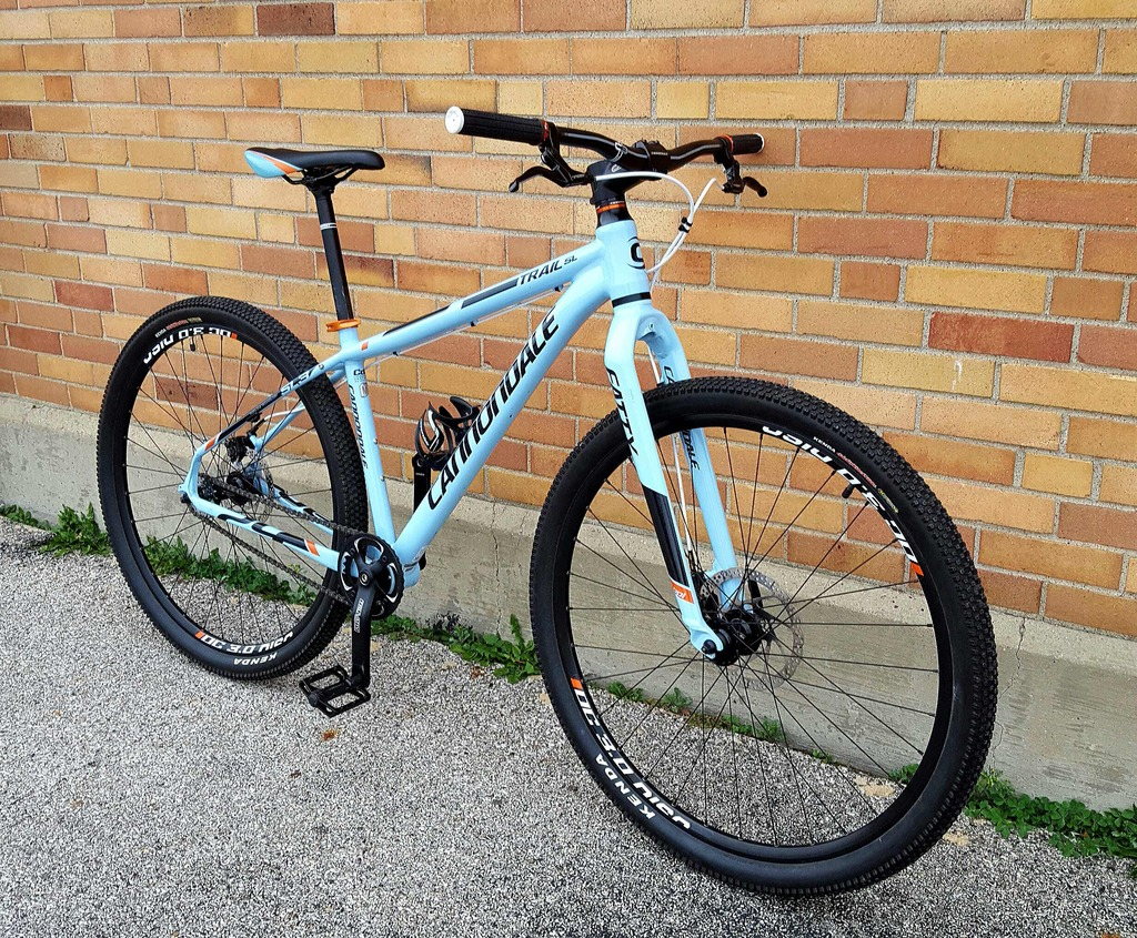 "The ""New"" Post Your Singlespeed!-20151106_163113-1_zpsdiune2ec.jpg"