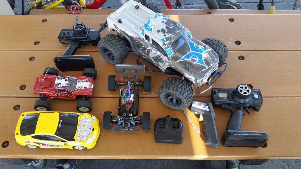 OT: RC Cars-20151107_105749.jpg