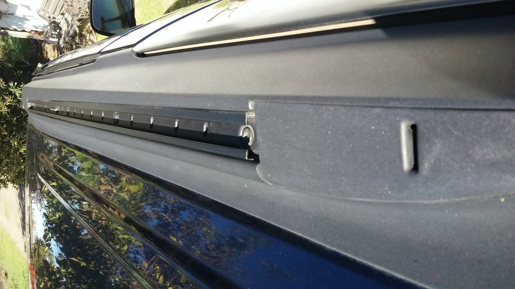 Question about the 'channels' mounted to my SUV-20151125_105149.jpg