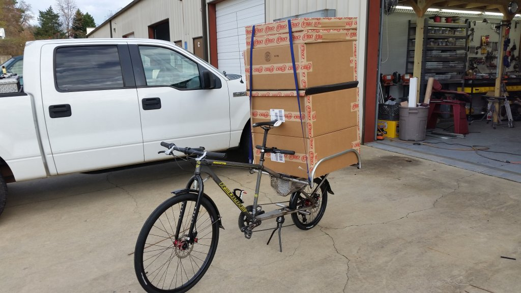 Post Pics of your Cargo Bike-20151125_160027.jpg