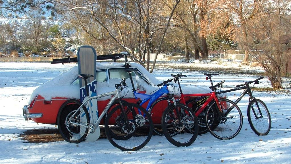 Biking improves your entire life!-20151126-2-.jpg
