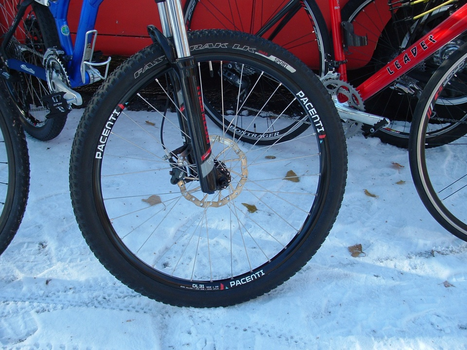 26ers over 10 years old-20151126_11_.jpg