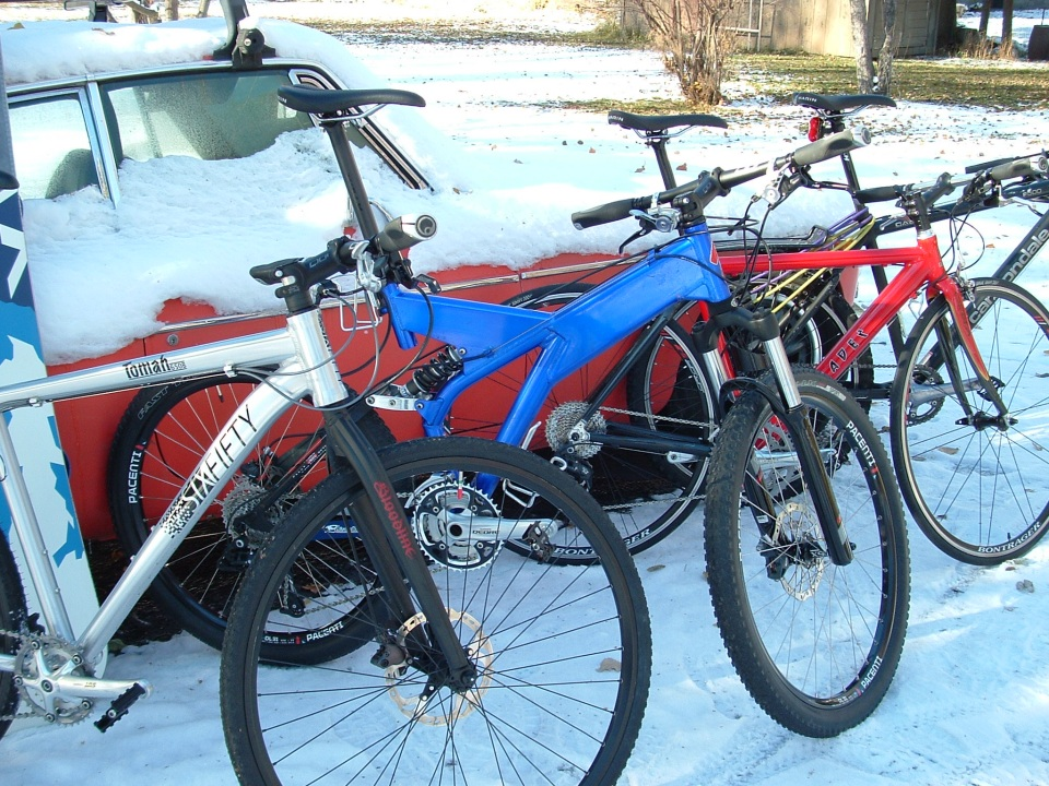 26ers over 10 years old-20151126_13_.jpg