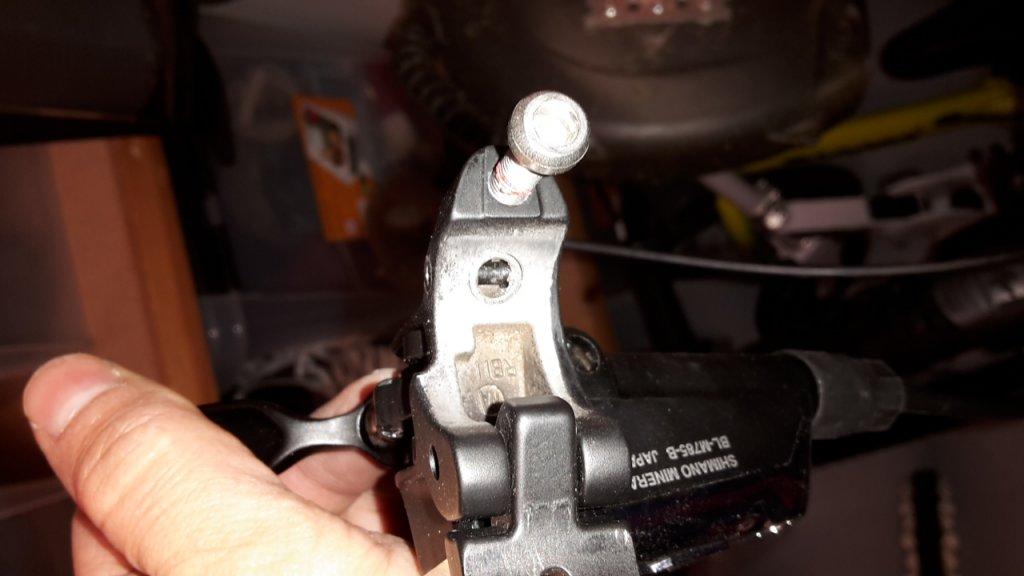 XT I-spec II shifter with I-spec B brakes, solution.-20151130_153721.jpg