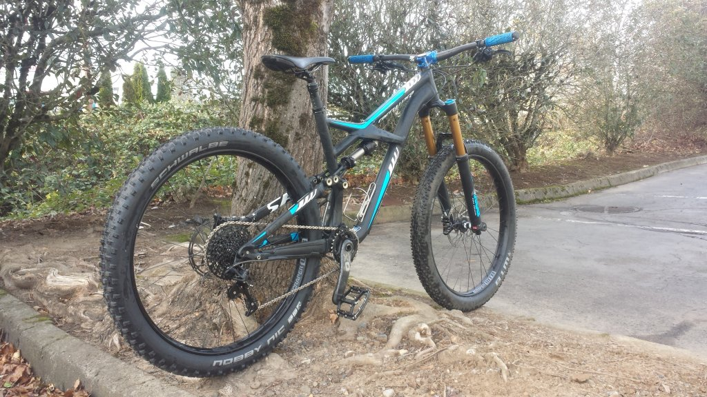 Official Specialized Enduro Thread-20151201_132908.jpg