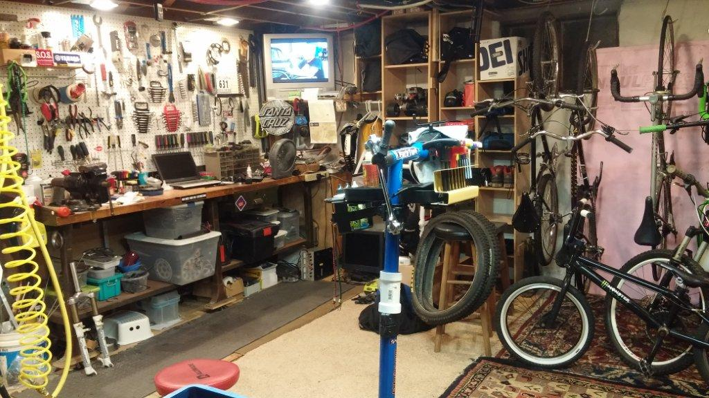 "The ""What's your shop look like?"" thread-20151203_220324.jpg"