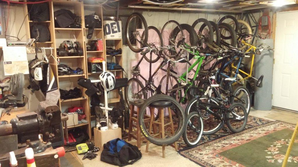 "The ""What's your shop look like?"" thread-20151203_220354.jpg"