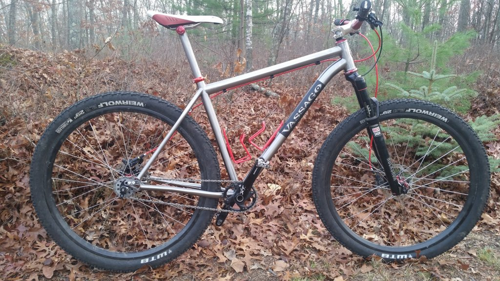 "The ""New"" Post Your Singlespeed!-20151209_152949t.jpg"
