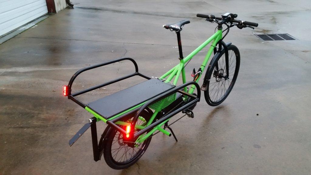 Post Pics of your Cargo Bike-20151223_171318.jpg