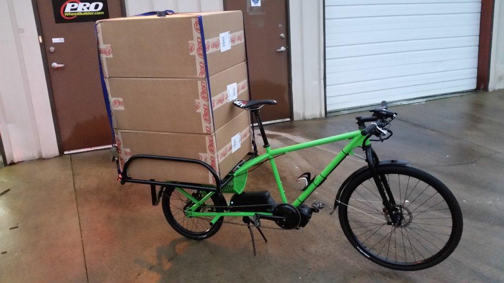 Post Pics of your Cargo Bike-20151223_172010.jpg