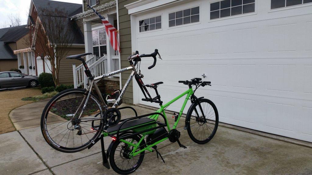 Post Pics of your Cargo Bike-20151225_152423.jpg