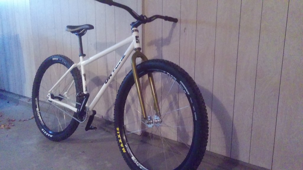 "The ""New"" Post Your Singlespeed!-20151226_143033.jpg"