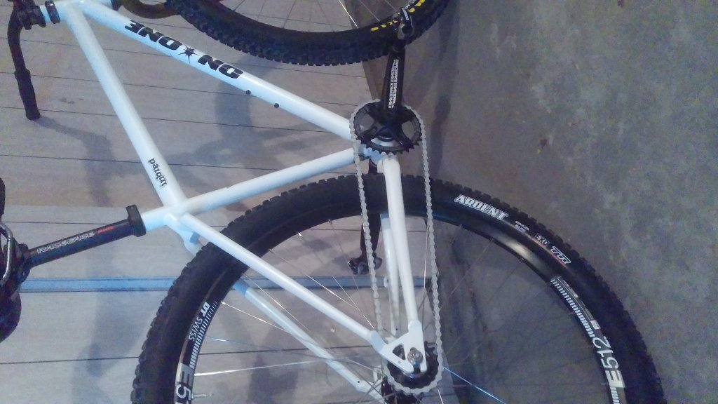 "The ""New"" Post Your Singlespeed!-20151226_143117.jpg"