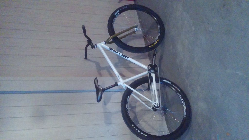 "The ""New"" Post Your Singlespeed!-20151226_143124.jpg"