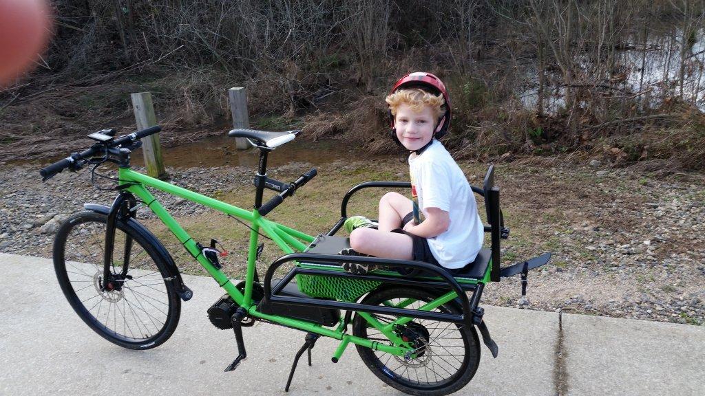 Post Pics of your Cargo Bike-20151227_164942.jpg