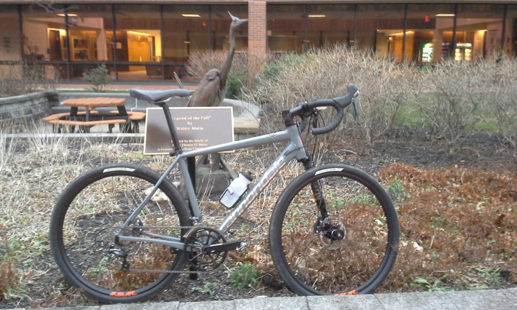 Anyone tried the Cannondale Slate-20151230_163336%5B1%5D.jpg