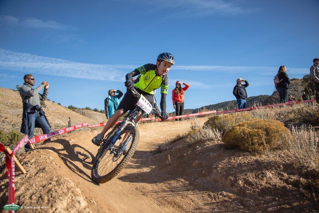 Advice for Bikes-2015_co_hs_eaglestate_freshmen-104-x3.jpg