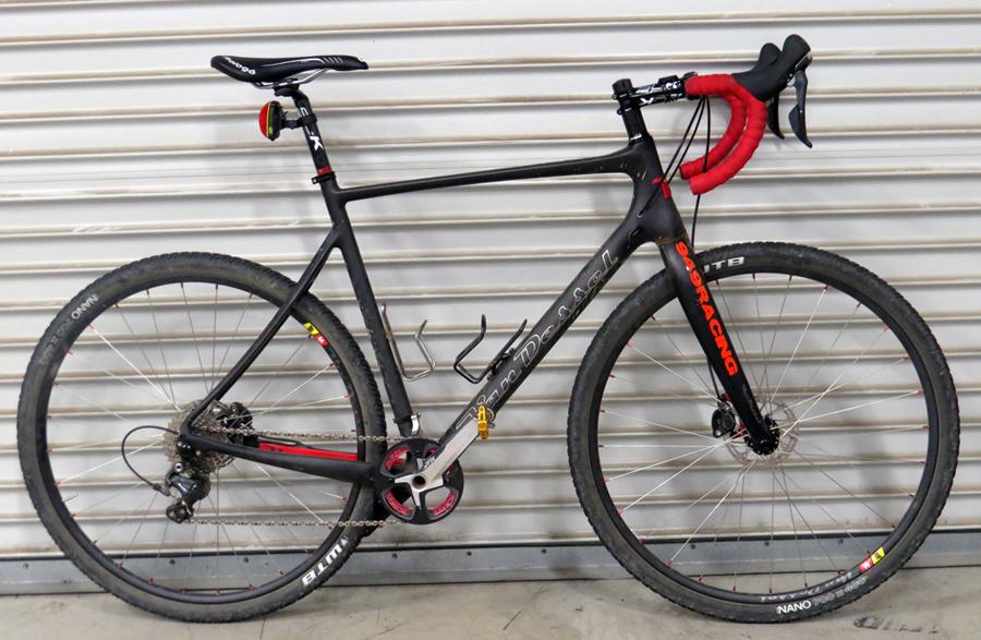 Post your 'cross bike-2015_van_dessel_ftb_58cm_40c.jpg