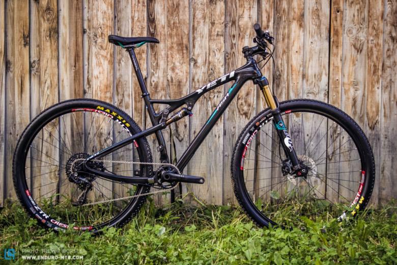 finally, found a bike-2015asrc141.jpg