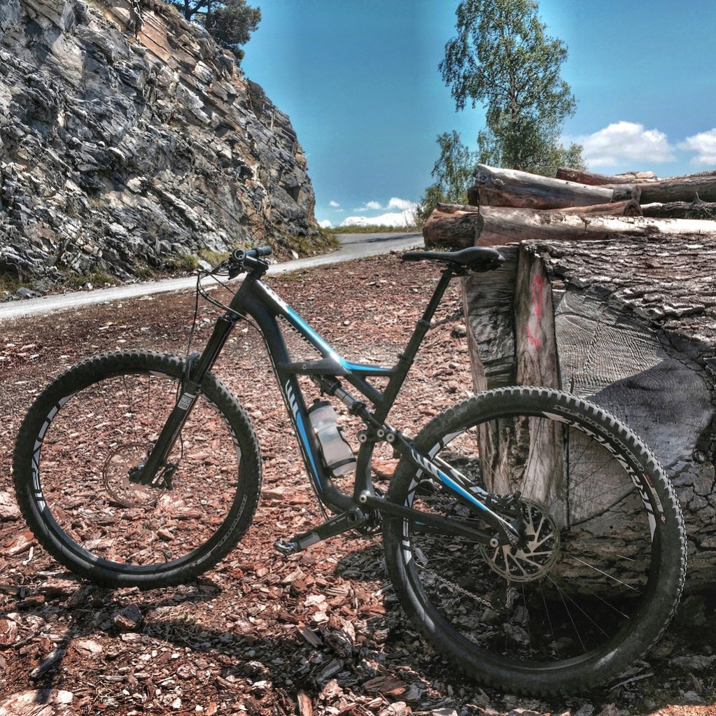 Official Specialized Enduro Thread-2015see29.jpg