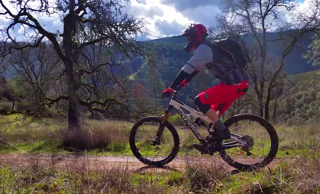 did you ride today?-2016-01-31-15.12.42.jpg