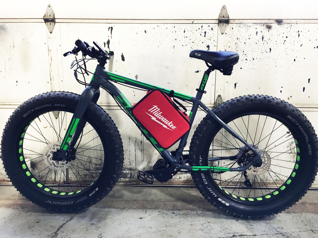 New Scott fat bike: Big Jon-2016-02-05-12.48.38.jpg