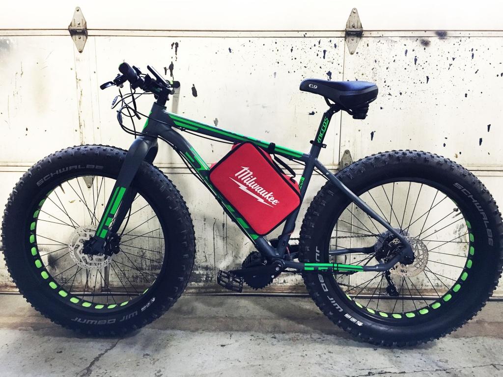 New Scott fat bike: Big Jon-2016-02-05-12.48.38.jpg