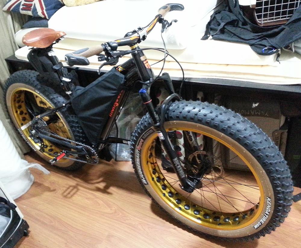 How much does a Fat Bike weigh?-2016-02-11-22.25.24.jpg