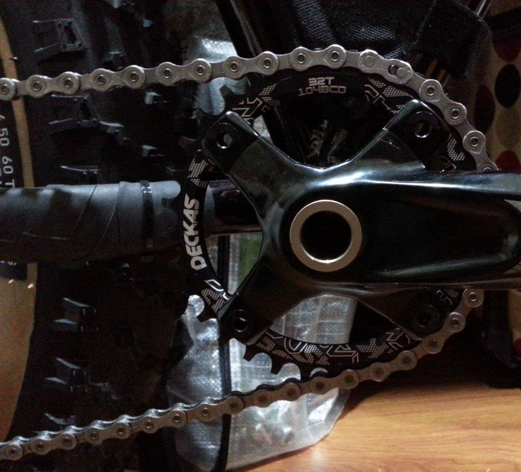 How much does a Fat Bike weigh?-2016-02-11-22.25.57.jpg